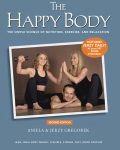 New happy body book